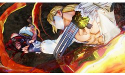 Street Fighter V 03 08 2015 screenshot (12)