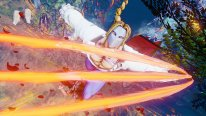 Street Fighter V 03 08 2015 screenshot (13)