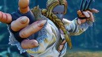 Street Fighter V 03 08 2015 screenshot (2)