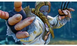 Street Fighter V 03 08 2015 screenshot (2)