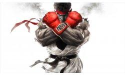 Street Fighter V 07 12 2014 artwork