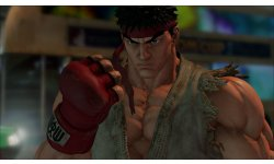 Street Fighter V 07 12 2014 screenshot (1)