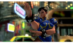 Street Fighter V 07 12 2014 screenshot (2)