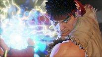 Street Fighter V 07 12 2014 screenshot (4)
