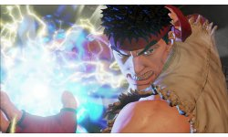 Street Fighter V 07 12 2014 screenshot (4)