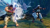 Street Fighter V 11 09 2015 screenshot (2)