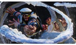 Street Fighter V 11 09 2015 screenshot (3)