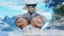 Street Fighter V 11 09 2015 screenshot (4)