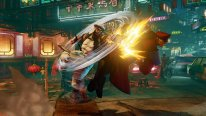 Street Fighter V 11 09 2015 screenshot (7)
