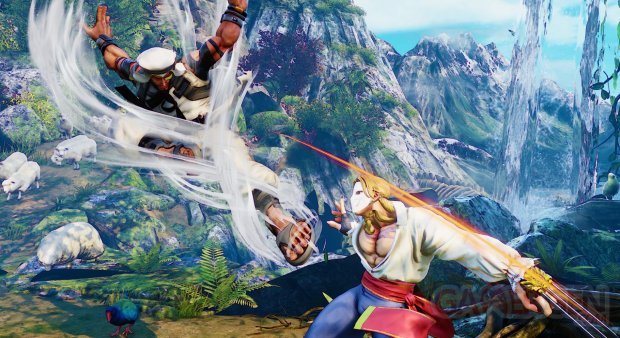 Street Fighter V 11 09 2015 screenshot (8)