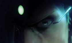 Street Fighter V 14 12 2014 head 2