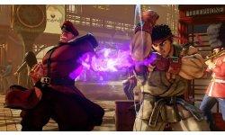 Street Fighter V  (16)