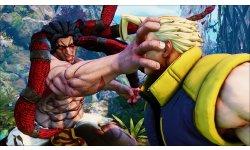 Street Fighter V (18)