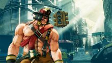 Street-Fighter-V_20-04-2017_screenshot-2