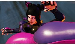 Street Fighter V 21 07 2016 screenshot (23)