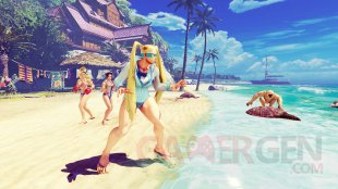 Street Fighter V 21 07 2016 screenshot (36)