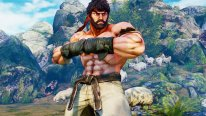 Street Fighter V 31 08 2015 bonus screenshot 7