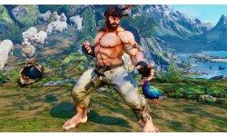 Street Fighter V 31 08 2015 bonus screenshot 8
