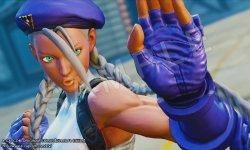 Street Fighter V (3)