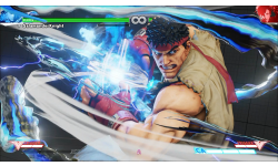 Street Fighter V beta (10)