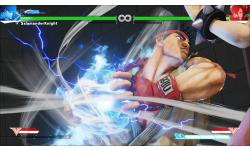 Street Fighter V beta (11)
