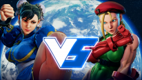Street Fighter V beta (14)