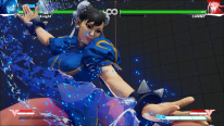 Street Fighter V beta (21)