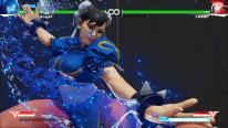 Street Fighter V beta (21)