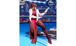 Street Fighter V DLC Capcom Pro Tour 2016 images (3)