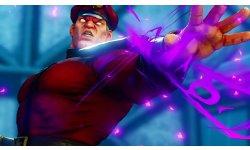 Street Fighter V image screenshot 25