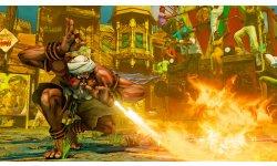 Street Fighter V image screenshot 31