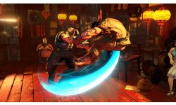 Street Fighter V image screenshot 6
