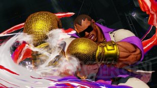 Street Fighter V images (8)