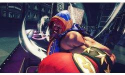Street Fighter V images captures (14)