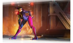 Street Fighter V images captures (1)
