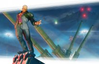 Street Fighter V images gameplay (3)
