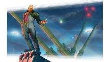 Street Fighter V images gameplay (3)
