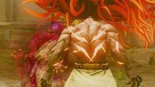Street Fighter V images update juin  (4)
