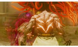 Street Fighter V images update juin  (4)