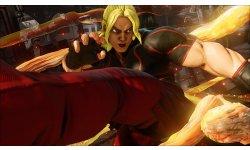 Street Fighter V Ken (11)
