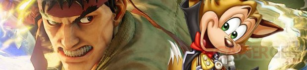 Street Fighter V note Famitsu (2)