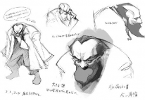 Street Fighter V Personnages annulés bostuchar00 (1)