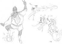 Street Fighter V Personnages annulés bostuchar00 (2)