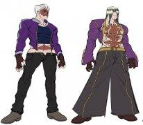 Street Fighter V Personnages annulés bostuchar00 (4)