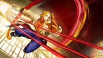 Street Fighter V Vega (1)