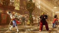 Street Fighter V Vega (7)