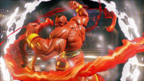 Street Fighter V Zangief (4)