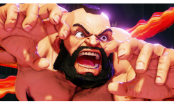 Street Fighter V Zangief (7)