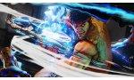Street Fighter : Yoshinori Ono tease plusieurs surprises pour l'E3 2017 et le Comic-Con