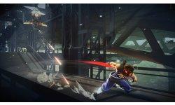 Strider images screenshots 01